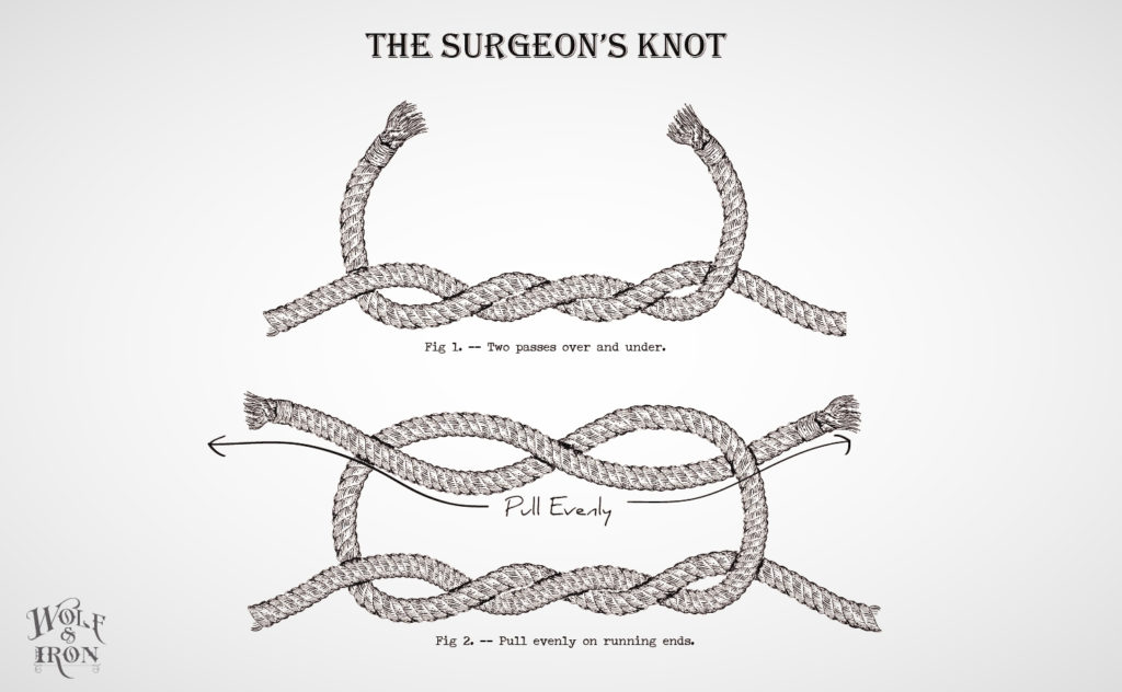 The-Surgeons-Knot-01_Fotor.jpg